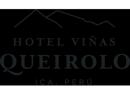 Hotel Viñas Queirolo