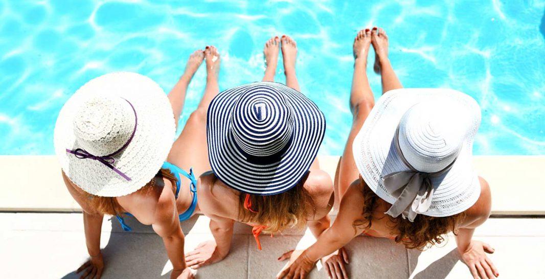 Blog de Hotel Viñas Queirolo