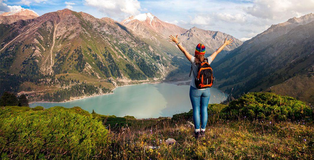 https://www.hotelvinasqueirolo.com/blog/wp-content/uploads/2019/07/los-5-mejores-destinos-turisticos-del-peru-A-1066x546.jpg