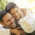 experiencias que debes vivir con tu pareja