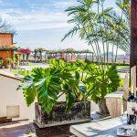 actividades hotel para vacaciones
