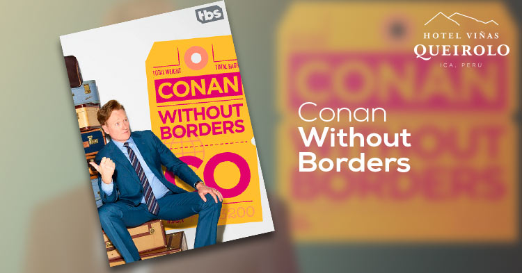conan-without-borders