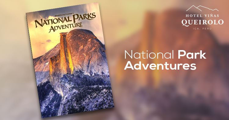 national-park-adventures