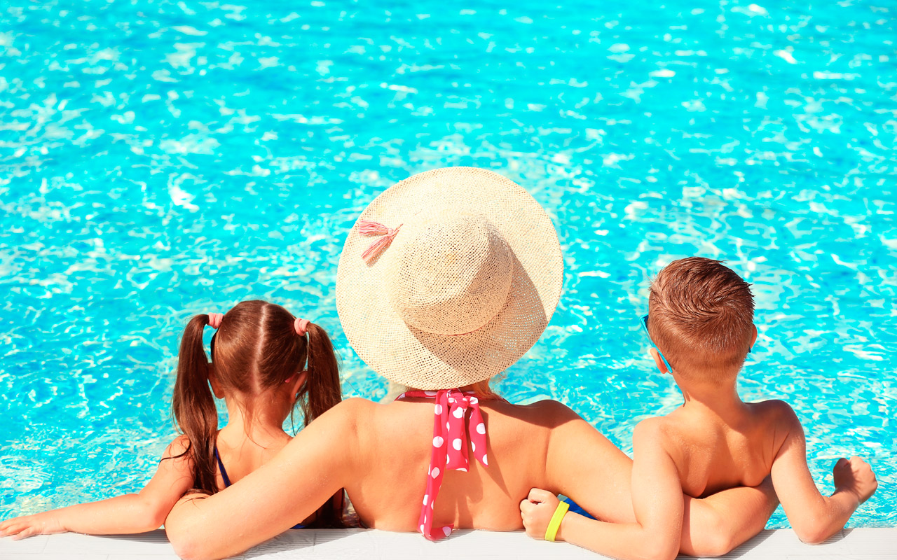 Vacaciones Escolares / vacaciones-escolares