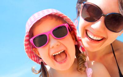 Disfruta en Familia las Vacaciones de Verano / disfruta-en-familia-las-vacaciones-de-verano