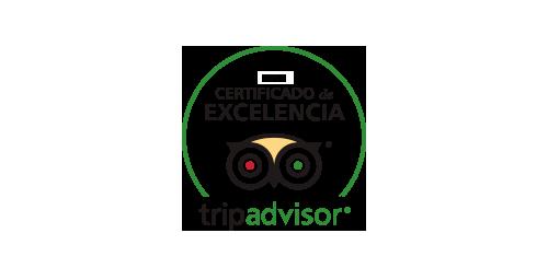 tripadvisor Hotel Queirolo